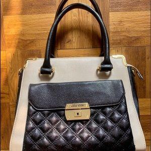 Anne Klein purse/crossbody bag